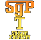Saigon Phantom